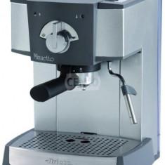 Expresorcafea - Espressor automat Alta