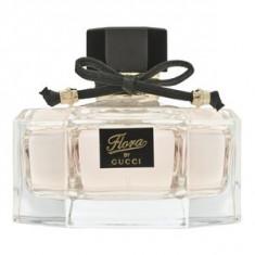 Gucci Flora by Gucci eau de Toilette pentru femei 75 ml - Parfum femeie Gucci, Apa de toaleta