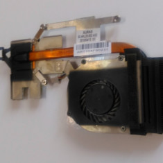 Cooler Racitor HeatSink Placa Video Acer Aspire 3820T MS2292 60.4HL29.002 - Cooler laptop