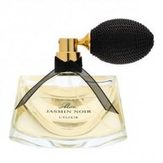 Bvlgari Jasmin Noir Mon L´Elixir eau de Parfum pentru femei 50 ml - Parfum femeie Bvlgari, Apa de parfum