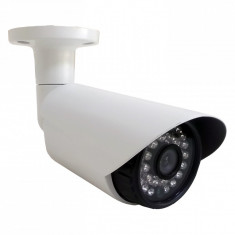Camera Supraveghere iUni ProveCam FHD 2002, 2MP Sony, 1080p, 36 led IR, lentila fixa 3, 6mm - Camera CCTV