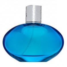 Elizabeth Arden Mediterranean eau de Parfum pentru femei 50 ml - Parfum femeie Elizabeth Arden, Apa de parfum