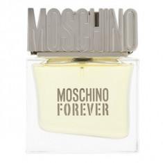 Moschino Forever eau de Toilette pentru barbati 50 ml - Parfum barbati Moschino, Apa de toaleta