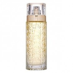 Lancome O d´Azur eau de Toilette pentru femei 125 ml - Parfum femeie Lancome, Apa de toaleta