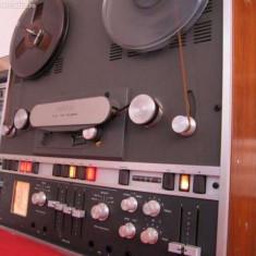 REVOX STUDER A 700 - Magnetofon