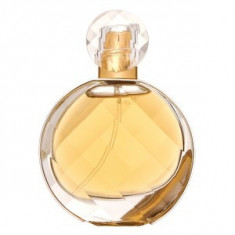 Elizabeth Arden Untold Absolu eau de Parfum pentru femei 30 ml - Parfum femeie Elizabeth Arden, Apa de parfum