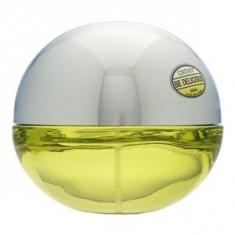 DKNY Be Delicious eau de Parfum pentru femei 30 ml - Parfum femeie Dkny, Apa de parfum