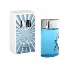 Thierry Mugler A*Men Sunessence Edition Orage d´Ete eau de Toilette pentru barbati 100 ml - Parfum barbati Thierry Mugler, Apa de toaleta