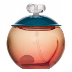 Cacharel Noa L´Eau Tropical Collection 2015 eau de Toilette pentru femei 50 ml - Parfum femeie Cacharel, Apa de toaleta