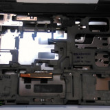 Carcasa Completa BodyCase Lenovo T61 TYPE6458 15.4 42W2030