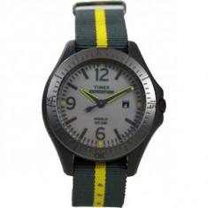 Ceas Bărbătesc Timex T49931SY