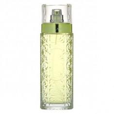 Lancome O De Lancome eau de Toilette pentru femei 125 ml - Parfum femeie Lancome, Apa de toaleta