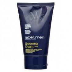 Label.M Men Grooming Cream crema pentru styling 100 ml