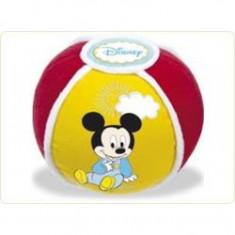 Minge de activitate Mickey Mouse Clementoni