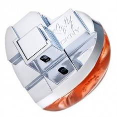 DKNY My NY eau de Parfum pentru femei 50 ml - Parfum femeie Dkny, Apa de parfum