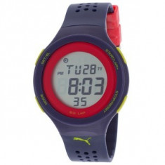 Ceas Bărbătesc Puma PU911011005