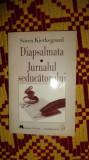 Kierkegaard - Diapsalmata.Jurnalul seducatorului an 1997/179pag-