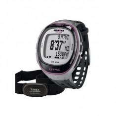 Ceas barbatesc Timex T5K630