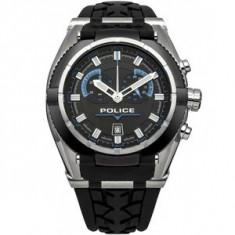 Ceas Bărbătesc Police PL14215JSTB/02C