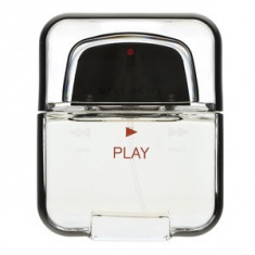 Givenchy Play eau de Toilette pentru barbati 50 ml - Parfum barbati Givenchy, Apa de toaleta