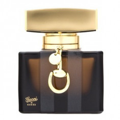 Gucci By Gucci eau de Parfum pentru femei 30 ml - Parfum femeie Gucci, Apa de parfum
