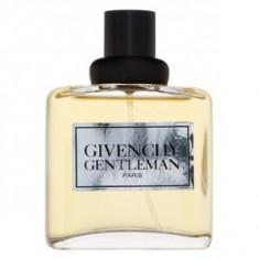 Givenchy Gentlemen eau de Toilette pentru barbati 50 ml - Parfum barbati Givenchy, Apa de toaleta
