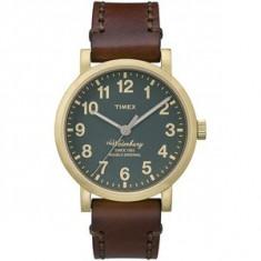 Ceas barbatesc Timex TW2P58900