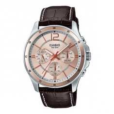 Ceas Bărbătesc Casio MTP-1374L-9A