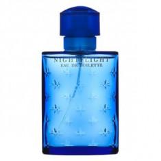 Joop! Nightflight eau de Toilette pentru barbati 75 ml - Parfum barbati Joop!, Apa de toaleta