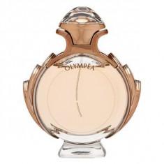 Paco Rabanne Olympéa eau de Parfum pentru femei 80 ml - Parfum femeie Paco Rabanne, Apa de parfum