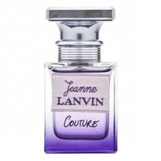 Lanvin Jeanne Lanvin Couture eau de Parfum pentru femei 30 ml - Parfum femeie Lanvin, Apa de parfum