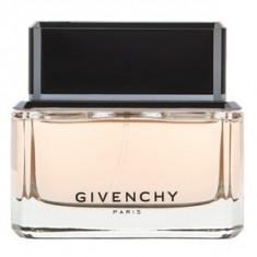 Givenchy Dahlia Noir eau de Parfum pentru femei 50 ml - Parfum femeie Givenchy, Apa de parfum