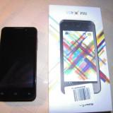 Telefon mobil DUAL SIM Serioux RM X401, stare BUNA de functionare