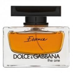 Dolce & Gabbana The One Essence Eau de Parfum pentru femei 65 ml - Parfum femeie Dolce & Gabbana, Apa de parfum