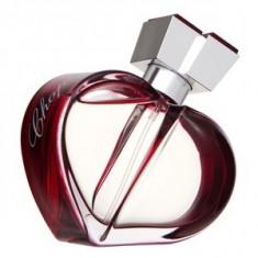 Chopard Happy Spirit Elixir d´Amour eau de Parfum pentru femei 50 ml - Parfum femeie Chopard, Apa de parfum