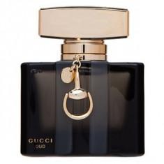 Gucci Oud eau de Parfum pentru femei 50 ml - Parfum femeie Gucci, Apa de parfum