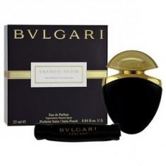 Bvlgari Jasmin Noir eau de Parfum pentru femei 25 ml - Parfum femeie Bvlgari, Apa de parfum