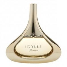 Guerlain Idylle eau de Parfum pentru femei 100 ml - Parfum femeie Guerlain, Apa de parfum