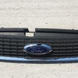 Grila fata Ford Mondeo MK 4 ORIGINALA