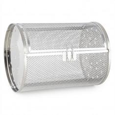 Klarstein BBQ Grill cos pt grill accesorii din oțel inoxidabil piese de schimb - Accesoriu electrocasnice bucatarie