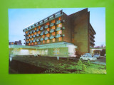 HOPCT 24949  TARGU JIU /HOTEL GORJ  -JUD GORJ  -NECIRCULATA
