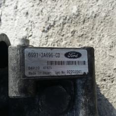 Pompa servodirectie Ford Mondeo MK 4 2.0 TDCI, MONDEO IV - [2007 - 2013]