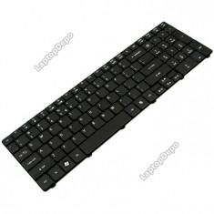 Tastatura Laptop Acer Travelmate 5335 varianta 2