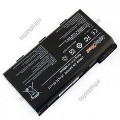 Baterie Laptop MSI BTY-L74 9 celule