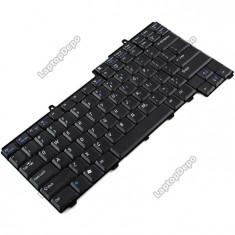 Tastatura Laptop Dell Inspiron 1300
