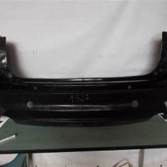 Bara spate Mazda CX5 an 2013-2016 cod piesa KD47-50221