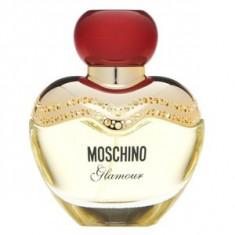 Moschino Glamour eau de Parfum pentru femei 30 ml - Parfum femeie Moschino, Apa de parfum