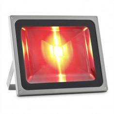 Lumina Meșteșug Fabulux 50W LED RGB reflector 50W aluminiu IP65 - Husa masaj