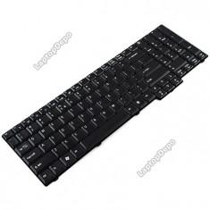 Tastatura Laptop Acer eMachines E728