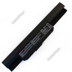 Baterie Laptop Asus X54C